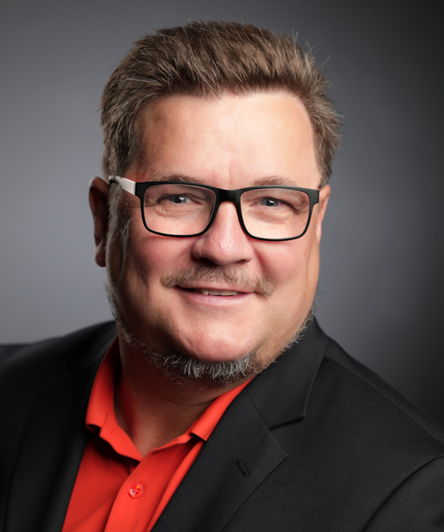 Dietmar Wollenberg